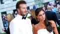david-beckham-victoria-beckham-separate-lives