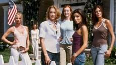 desperate-housewives-quiz