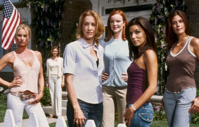 desperate-housewives-quiz