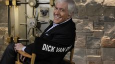 dick-van-dyke-british-accent