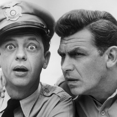 don-knotts-andy-griffith