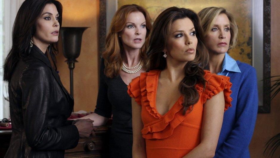 eva-longoria-desperate-housewives-co-stars