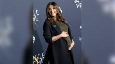 eva-longoria-pregnancy