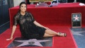 eva-longoria-star-hollywood-walk-of-fame
