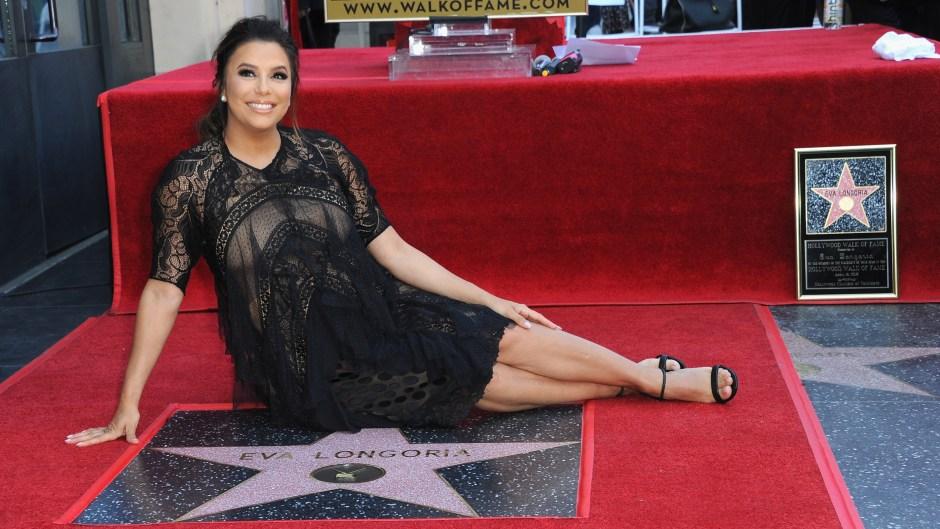 eva-longoria-star-hollywood-walk-of-fame
