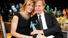 felicity-huffman-william-h-macy