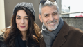 george-clooney-amal-clooney-twins-getty