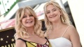 goldie-hawn-kate-hudson