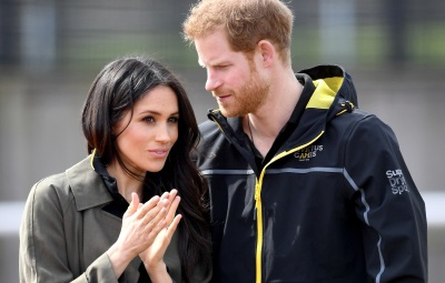 harry-meghan-invictus-getty