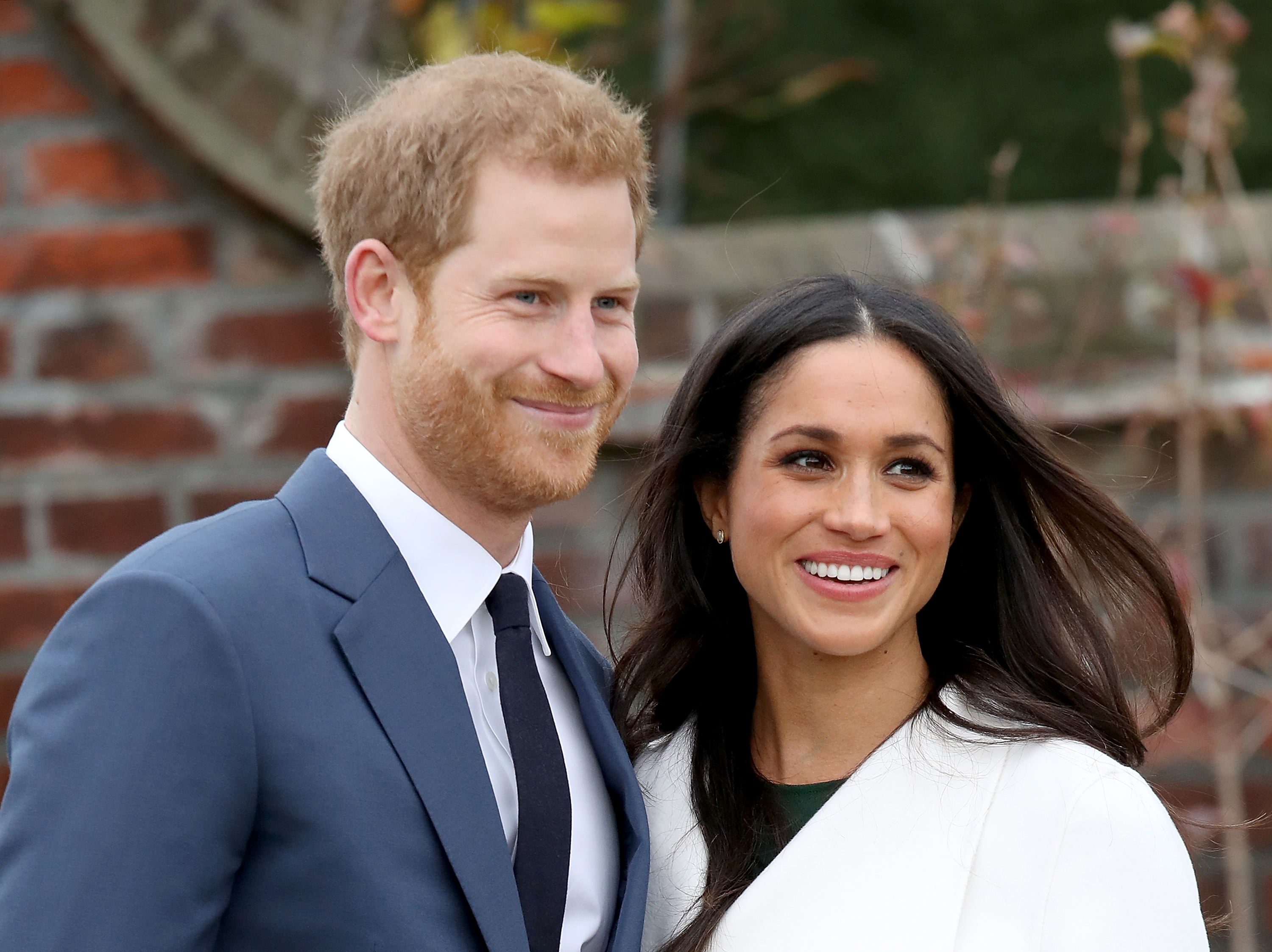 harry-meghan-two