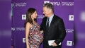 hilaria-baldwin-baby-bump-getty
