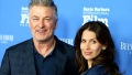 hilaria-baldwin-meltdown-fourth-baby
