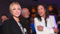 is-kate-hudson-related-to-steven-tyler