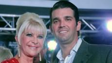 ivana-trump-son-donald-trump-jr-divorce