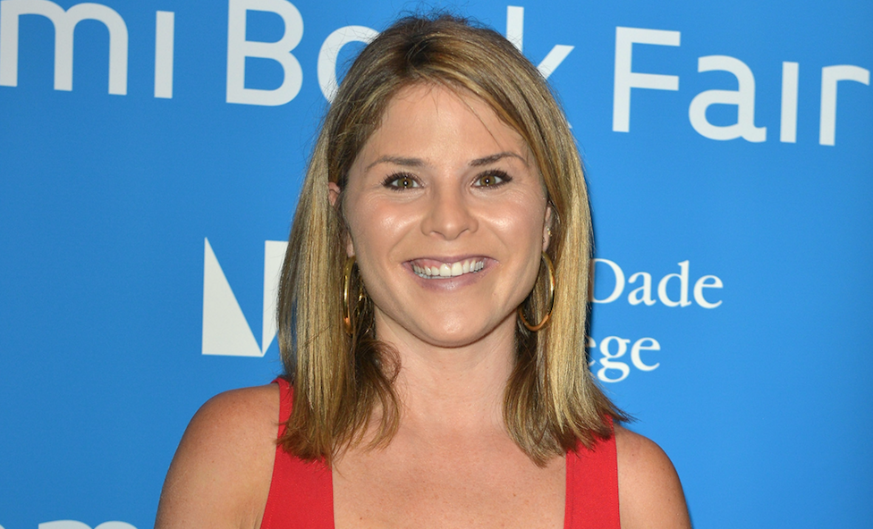 What Is Jenna Bush Hager's Salary? Learn All About the Today Star