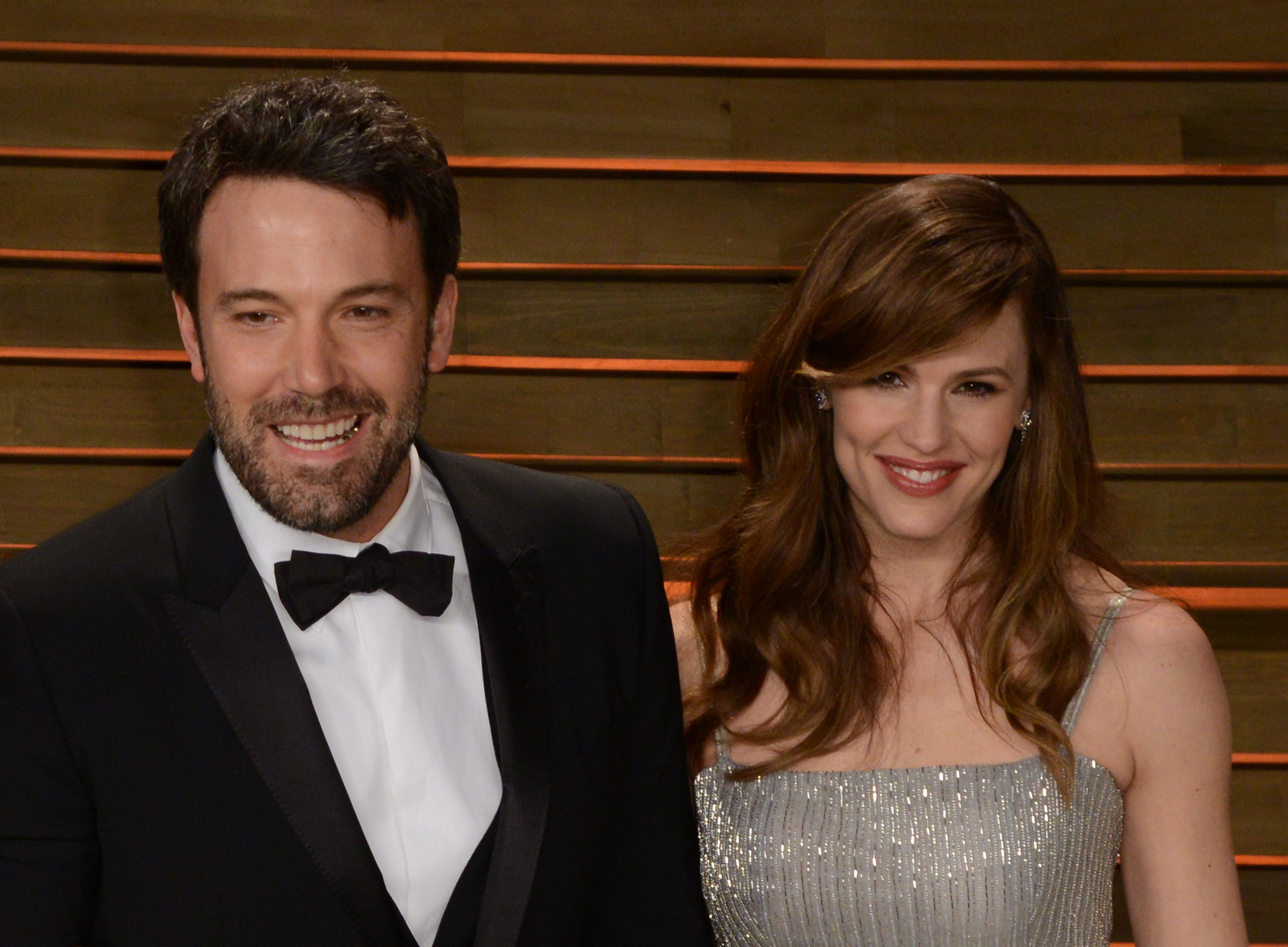 jennifer-garner-ben-affleck-fun-getty