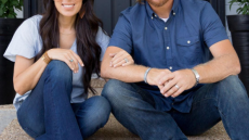 joanna-and-chip-gaines-fixer-upper