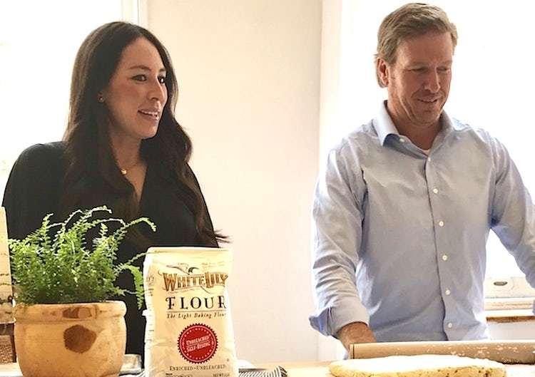 joanna-gaines-cookbook