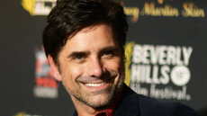john-stamos-baby-gender-getty