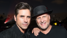 john-stamos-dave-coulier-getty