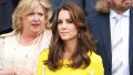 kate-middleton-28
