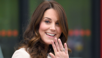 kate-middleton-grocery-shopping-getty