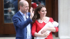 kate-middleton-hospital-dress