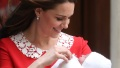 kate-middleton-hospital