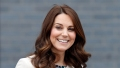 kate-middleton-in-labor-update