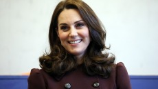 kate-middleton-nursery-hand-me-downs