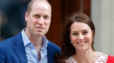 kate-middleton-prince-william-22