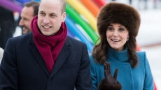 kate-middleton-prince-william-23