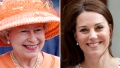 kate-middleton-queen-elizabeth-split