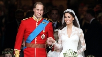 kate-middleton-wedding-photo