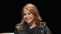 katie-couric-internet-getty