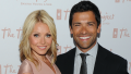 kelly-ripa-mark