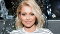 kelly-ripa-no-makeup-photos