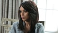 kerry-washington-scandal-ending