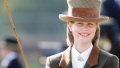 lady-louise-windsor-pic