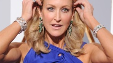 lara-spencer-good-morning-america