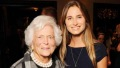 lauren-bush-lauren-barbara-bush