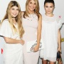 lori-loughlin-daughters