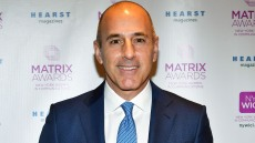 matt-lauer-make-up-today-firing