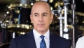 matt-lauer-new-job