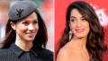 meghan-markle-amal-clooney-hairdresser-wedding-day