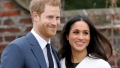 meghan-markle-family-not-invited-wedding