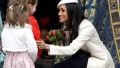meghan-markle-little-kids