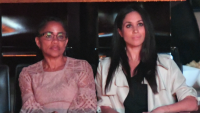 meghan-markle-mom-getty