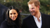 meghan-markle-prince-harry-78
