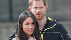 meghan-markle-royal